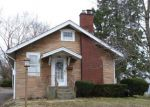 Foreclosed Home in Canton 44703 18TH ST NW - Property ID: 3655422678