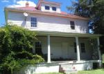 Foreclosed Home in Wheelersburg 45694 GREAT MEADOW RD - Property ID: 3655466919