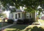 Foreclosed Home in Greenville 45331 WASHINGTON AVE - Property ID: 3655509837