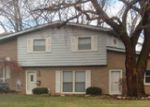Foreclosed Home in Lorain 44053 W 39TH ST - Property ID: 3655719626