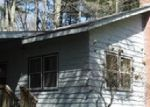 Foreclosed Home in Cashiers 28717 POINSETTIA DR - Property ID: 3655761217