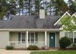 Foreclosed Home in Greensboro 27407 WHITLEY WAY - Property ID: 3655806786