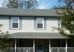 Foreclosed Home in Gibsonville 27249 WHITSETT AVE - Property ID: 3655808977