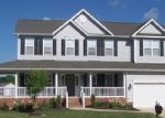 Foreclosed Home in Whitsett 27377 E WHIRLAWAY CT - Property ID: 3655812920