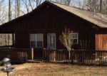 Foreclosed Home in Murphy 28906 CONCORD TRL - Property ID: 3655906187