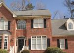 Foreclosed Home in Rocky Mount 27803 HANSFORD DR - Property ID: 3655956116