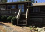 Foreclosed Home in Newland 28657 TABLE ROCK RD - Property ID: 3655966641