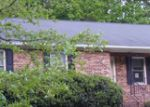 Foreclosed Home in Mebane 27302 SKYVIEW DR - Property ID: 3656021375