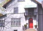 Foreclosed Home in Orange 7050 S CENTER ST - Property ID: 3656136571