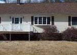 Foreclosed Home in Lisbon 3585 SUGAR HILL RD - Property ID: 3656302115