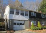 Foreclosed Home in Raymond 03077 NOTTINGHAM RD - Property ID: 3656312639