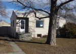 Foreclosed Home in Billings 59102 AVENUE B - Property ID: 3656345936