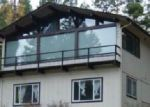 Foreclosed Home in Lakeside 59922 CHAR CT - Property ID: 3656350295
