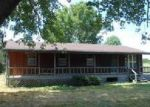 Foreclosed Home in Ash Grove 65604 LAWRENCE 1222 - Property ID: 3656364766