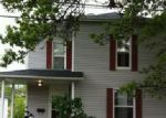 Foreclosed Home in De Soto 63020 ALLEN PL - Property ID: 3656368253