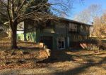 Foreclosed Home in Independence 64052 WAUBESA AVE - Property ID: 3656394986