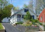 Foreclosed Home in Washington 63090 STAFFORD ST - Property ID: 3656432644