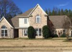 Foreclosed Home in Southaven 38672 ANSLEY PARK N - Property ID: 3656463744