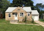 Foreclosed Home in Grand Rapids 49548 LEMYRA ST SE - Property ID: 3656609586