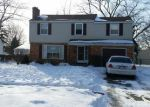 Foreclosed Home in Grand Rapids 49506 CHAMBERLAIN AVE SE - Property ID: 3656611331