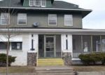 Foreclosed Home in Fond Du Lac 54935 3RD ST - Property ID: 3656709436