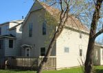 Foreclosed Home in Superior 54880 E 3RD ST - Property ID: 3656712951