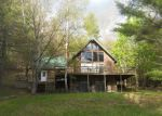 Foreclosed Home in Bland 24315 SUITER RD - Property ID: 3656855282