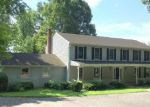 Foreclosed Home in Madison 22727 COURTHOUSE MOUNTAIN RD - Property ID: 3656859675