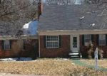 Foreclosed Home in Madison 37115 S GRAYCROFT AVE - Property ID: 3656939371