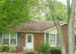 Foreclosed Home in Columbia 38401 TINDELL LN - Property ID: 3656965660