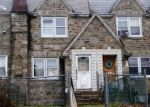 Foreclosed Home in Philadelphia 19111 KERPER ST - Property ID: 3656994117