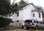Foreclosed Home in Mckeesport 15135 VIRGINIA ST - Property ID: 3657069901