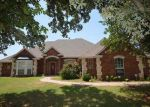 Foreclosed Home in Blanchard 73010 RED OAK LN - Property ID: 3657144346