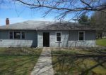 Foreclosed Home in Bowerston 44695 LIBERTY ST - Property ID: 3657182904