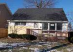 Foreclosed Home in Akron 44320 VALDES AVE - Property ID: 3657204346