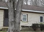 Foreclosed Home in Alliance 44601 BON AIR AVE NE - Property ID: 3657212227