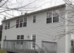 Foreclosed Home in Milford 45150 TARRAGON LN - Property ID: 3657270931