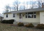 Foreclosed Home in Youngstown 44509 S HAZELWOOD AVE - Property ID: 3657276169