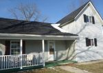 Foreclosed Home in London 43140 STATE ROUTE 56 NW - Property ID: 3657280110