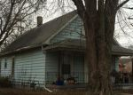 Foreclosed Home in Toledo 43612 IMLAY ST - Property ID: 3657284953