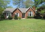 Foreclosed Home in Gibsonville 27249 LEE ST - Property ID: 3657316470