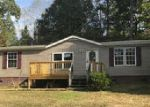 Foreclosed Home in Walnut Cove 27052 OLD 65 RD - Property ID: 3657322155