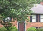 Foreclosed Home in Rural Hall 27045 RIDGECLIFF DR - Property ID: 3657325225