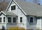 Foreclosed Home in Battle Creek 49037 MASON AVE S - Property ID: 3657396625