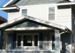 Foreclosed Home in Grand Rapids 49506 UNDERWOOD AVE SE - Property ID: 3657415455