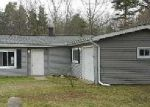 Foreclosed Home in Battle Creek 49017 PINETREE LN - Property ID: 3657416774