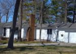 Foreclosed Home in Muskegon 49441 LEIF AVE - Property ID: 3657417196