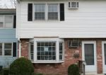 Foreclosed Home in Easthampton 1027 SOUTH ST - Property ID: 3657438224