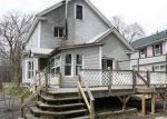 Foreclosed Home in Greenfield 01301 CONWAY ST - Property ID: 3657440869