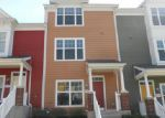 Foreclosed Home in Baltimore 21213 ORCHARD RIDGE BLVD - Property ID: 3657494733